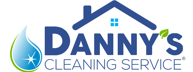 House Cleaning Services MD